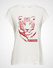 Vila Vimeyrem S/S T-Shirt