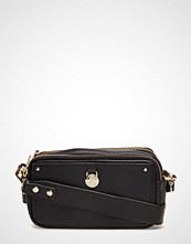 Adax Berlin Shoulder Bag Carmen