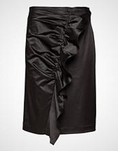 Designers Remix Clara Skirt