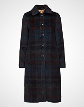 Morris Lady Garbo Coat