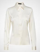 J.Lindeberg Mallory Washed Silk