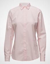 Tommy Hilfiger Haria Dobby Shirt Ls