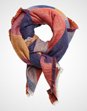 Esprit Accessories Shawls/Scarves