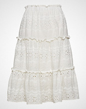 By Malina Frances Skirt