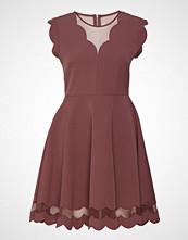 By Malina Frida Dress