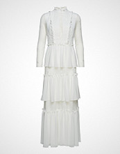 By Malina Gina Maxi Dress