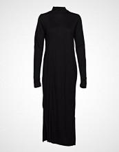 Holzweiler Errant Dress