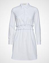 By Malina Saana Shirt Dress