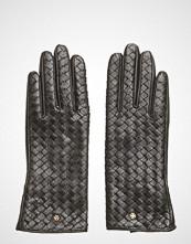 DAY et Day Glove Braided