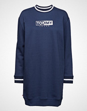 Tommy Jeans Tjw Logo Sweatshirt,