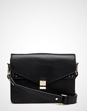 Adax Berlin Shoulder Bag Chantel