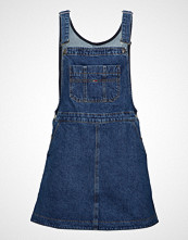 Tommy Jeans Tjw A Line Dungaree,