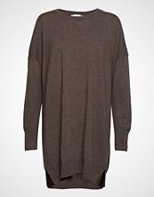 Hope Stellar Sweater