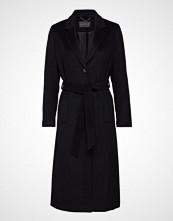 Esprit Collection Coats Woven