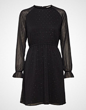 Modström Kassedy Dress