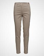 Masai Piara Trousers