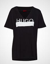 HUGO Naria