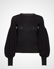Marciano by GUESS Violatta Sweater Top