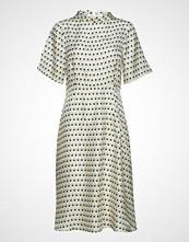 Lovechild 1979 Milo Dress
