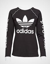 Adidas Originals Og Longsleeve