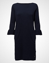 Gerry Weber Edition Dress Knitwear