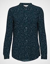 Tommy Hilfiger Lucia Shirt Ls