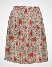InWear Senga Skirt Lw
