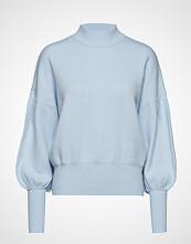 Yas Yasfonny Knit  Pullover