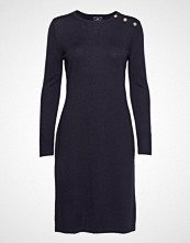 Park Lane Dress Merino