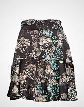 Odd Molly Flower Fantasy Flirt Skirt
