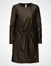 Soft Rebels Rebecca Dress Kort Kjole Svart SOFT REBELS