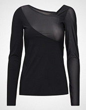 Casall Spiral Long Sleeve