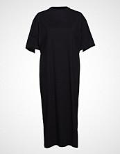 Cheap Monday Script Dress