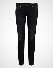 Diesel Women Gracey L.30 Trousers