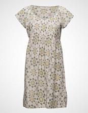 Odd Molly Brilliant Dress