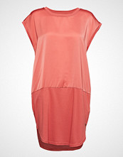 Coster Copenhagen Dress In Modal Jersey