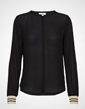 Modström Jolene Shirt