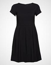 Sand Ugami Stretch - Norma Dress