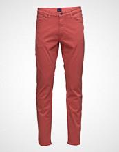Gant Slim Desert Jeans