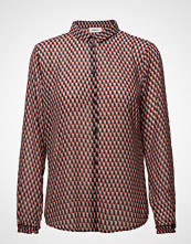 Modström James Print Shirt