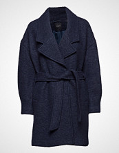 Selected Femme Slfpaja Wool Coat B