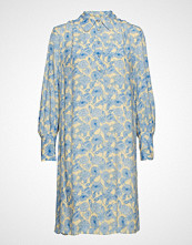 Lovechild 1979 Ninka Dress