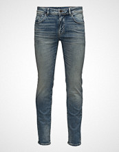 Selected Homme Shnslim-Leon 6111 M. Blue St Jeans Noos