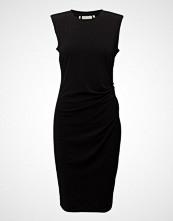 InWear Florette S/L Dress
