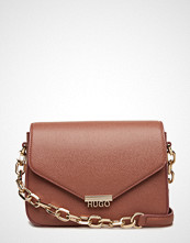 HUGO Victoria Crossbody