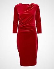 InWear Nisas Dress