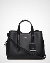 BOSS Business Wear Taylor Small Tote