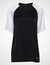Calvin Klein Satin T-Shirt