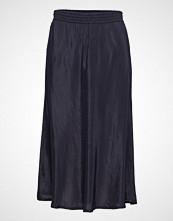 Masai Sol Skirt