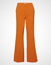 Vila Vitora Bootcut Pants